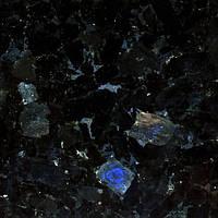 Лабрадорит гранит, фото 1