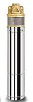 Бытовой насос водяной глубинный погружной 4SKM 100 Форватер, Maxima ( Максима )