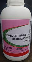 Гранстар Про 75 в.г.