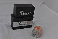 Обслужтиваемый атомайзер RDA Cryptex(сlon), фото 1