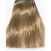 9.32 - Очень светлый блондин золотистый перламутровый Indola Permanent Аммиачная крем-краска для волос 60 мл.