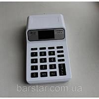 Кухонный передатчик сигналов (Rapid Рапид) HCM600