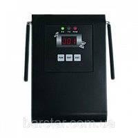 Комплект усилителя сигнала (Rapid Рапид) HCM50