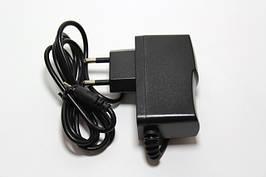 Зарядное устройство (блок питания)  5 вольт 2А для планшета,электронной книги.