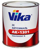 VIKA-акрил Русские Краски, Акриловая краска, Банка, медео 428