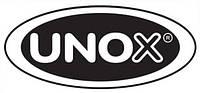 Поступление новой партии товара с фабрики ТМ UNOX (Италия)