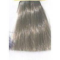 1000.1 - Блонд пепельный Indola Blonde Exper Permanent Аммиачная крем-краска для волос 60 мл.