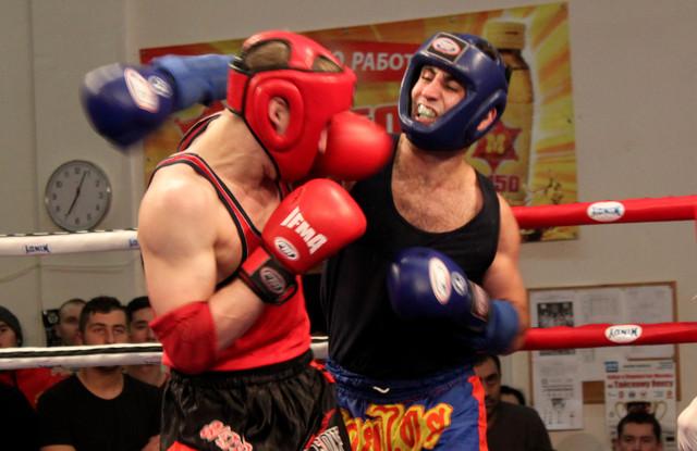 шлем для бокса, шлем для каратэ, шлемы для бокса, шлемы для единоборств