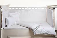 Детское постельное белье  Pink Pointe