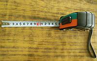 Рулетка STANDARD- 5m