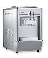 Фризер для мягкого мороженного Arteis Softi A-R 2,0 KW