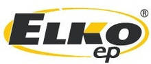 Источники питания ELKO EP