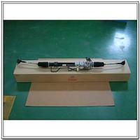 Рулевая рейка (пр-во SsangYong) 465000901H
