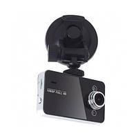 Відереєстратор Globex HQS-215 / Видеорегистратор Глобекс HQS-215