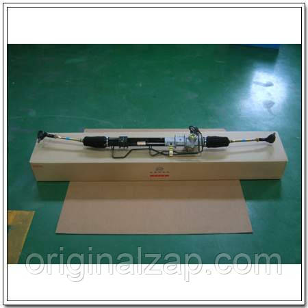 Рулевая рейка Korando C (пр-во SsangYong) 4650034003