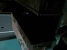 Тиски 320мм 2х сторонние, фото 3