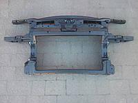 Установочная панель (телевизор) VW Caddy 04-10