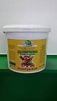 Удобрение универсальное для сада, огорода (N10: P40: K26) Agro Nova 5 кг (Агро Нова), Украина
