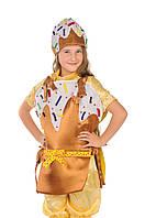 """Детский карнавальный костюм """"Кулич"""", фото 1"""