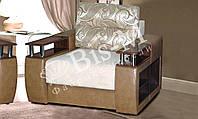 "Крісло-ліжко ""Максимус"""