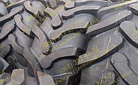 Шина 19.5L-24 (500/70-24) 12PR TI05 TL Mitas