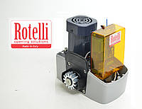 Автоматика для откатных ворот Rotelli SL 500
