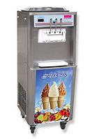 Фризер для мягкого мороженного Arteis Softi XL-R mit Airpump 2,0 KW Stand