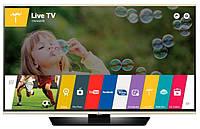 Жидкокристаллический телевизор LG 49 LF 631V