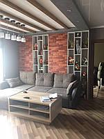 Ремонт квартир домов коттеджей и помещений