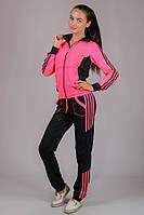 Женский спортивный костюм SPORT