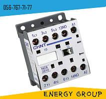 Контактор NC6-0901