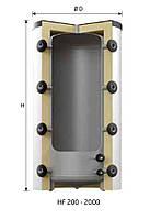 Буферная емкость Reflex HF200