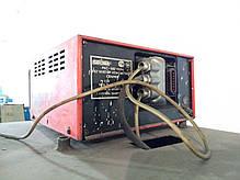 Машина контактной точечной сварки МТП-100-5, фото 2