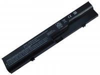 Аккумулятор PowerPlant для ноутбуков HP 420 (587706-121, H4320LH) 10.8V 5200mAh