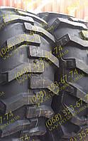 Шина 16.9-28 (420/85-28) TI06 12PR TL Mitas