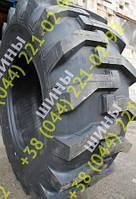 Шина 18.4-26 (480/80-26) TI06 12PR TL Mitas