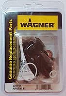 Ремкомплект насоса для Wagner ProSpray 3.21, 3.23, 3.25