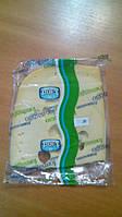 Сыр Маасдам полутвердый Land 400 г, Италия