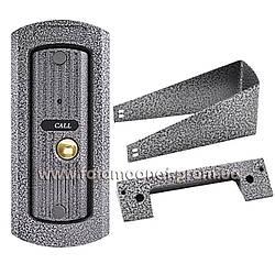 Панель черно-белая H4-HD CMOS 1000TVL(панель видеодомофона)