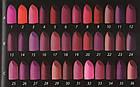 Помада для губ Parisa Cosmetics матовая Velvet Matte L-05, фото 8