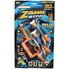 Игровой набор - АРБАЛЕТ ZANO (2 стрелы, мишень, оранжевый) ZING (AS911O)