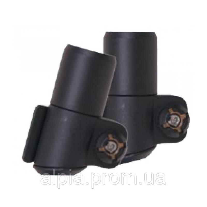Крепления Tramp Fast Lock TRA-117 18 mm пара