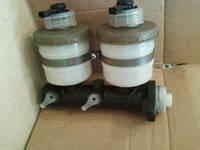 Цилиндр главный тормозной в сборе 2 бачка 5301-3505010