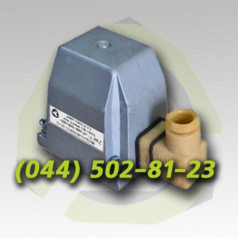 ЭМЛ-1203 электромагнит ЭМЛ1203 магнит переменного тока электромагнит на ВЕ-10 гидрораспределитель РХ10