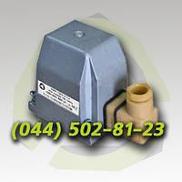 ЭМЛ-1203 электромагнит ЭМЛ1203 магнит переменного тока электромагнит на ВЕ-10 гидрораспределитель РХ10, фото 1