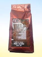 Кофе Galeador Quality в зернах 1 кг