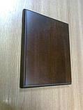 Подложки для дипломов деревянные, фото 3