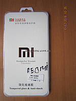 Защитное стекло Xiaomi Mi4c redmi note 2 3 Meizu M2 Mini в нналичии, фото 1