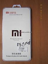 Захисне скло Xiaomi Mi4c redmi note 2 3 Meizu M2 Mini в нналичии