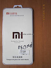 Защитное стекло Xiaomi Mi4c redmi note 2 3 Meizu M2 Mini в нналичии